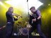 fiddlers green 04-2015 10.jpg
