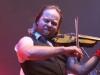 fiddlers-green-05-2013-02