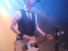 fiddlers-green-05-2013-03