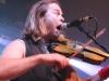 fiddlers-green-05-2013-04