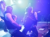fiddlers-green-05-2013-12