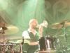 fiddlers-green-05-2013-13
