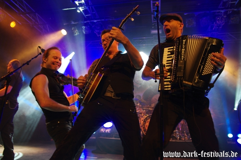 fiddlers-green-01-2014-10