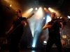 fiddlers-green-01-2014-02