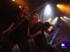 fiddlers-green-01-2014-05