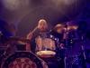 fiddlers-green-01-2014-09