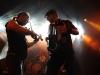 fiddlers-green-01-2014-12