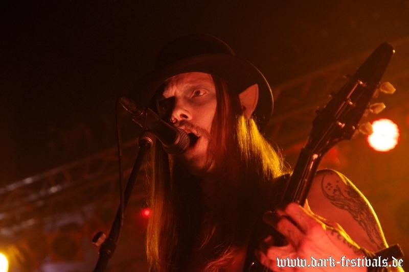 finntroll-09-2013-05