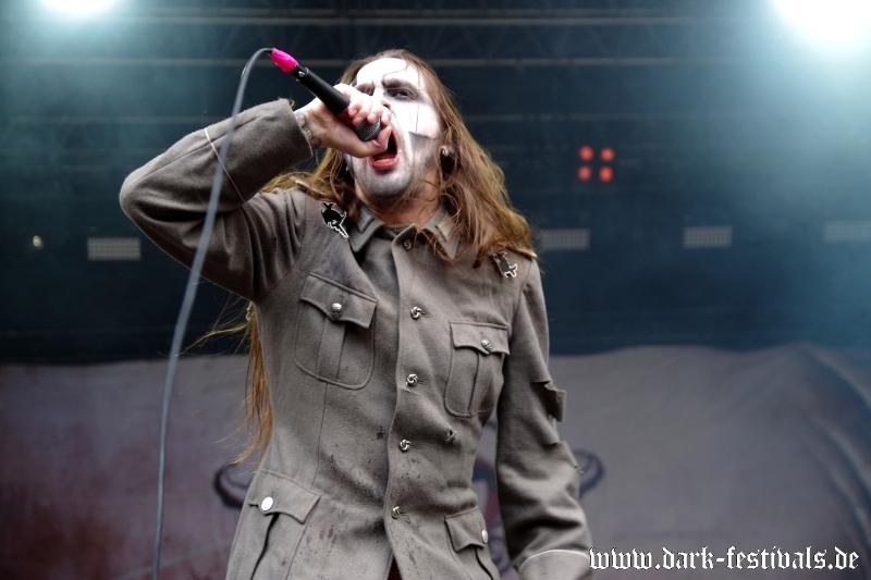 finntroll 04-2017 03