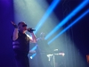 front 242 03-2017 03
