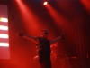 front 242 03-2017 05