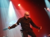 front 242 03-2017 06