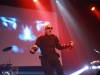 front 242 03-2017 07