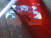 front 242 03-2017 13