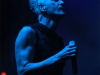 front-line-assembly-06-2014-011