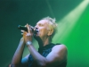 front-line-assembly-06-2014-041