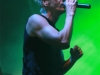 front-line-assembly-06-2014-081
