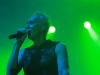 front-line-assembly-06-2014-091