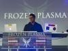 frozen plasma 08-2018 02