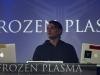 frozen plasma 08-2018 03