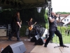gravety-06-2013-04