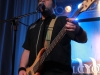 halcyon-way-11-2014-03