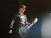 hatebreed-08-2014-03
