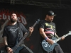 hatebreed-08-2014-06