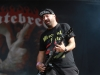 hatebreed-08-2014-08