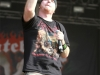 hatebreed-08-2014-09