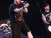 hatebreed 08-2018 03