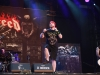hatebreed 08-2018 07