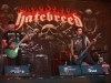 hatebreed 08-2018 11