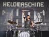 heldmaschine 04-2018 01