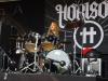 horisont 08-2017 02