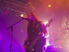 iced-earth-01-2014-06