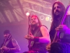 iced-earth-01-2014-07