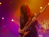 iced-earth-01-2014-08