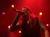 iced-earth-01-2014-09