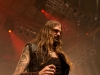 iced-earth-01-2014-10