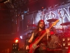 iced-earth-01-2014-11