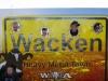 wacken-2013-090-jpg