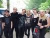 feuertal-festival-2013-14