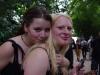 feuertal-festival-2013-16