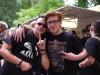 feuertal-festival-2013-17