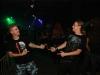 super-schwarzes-mannheim-09-2013-23