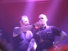 wgt-2014-partys-011