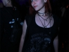 wgt-2014-partys-101