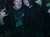 wgt-2014-partys-111