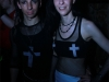 wgt-2014-partys-321